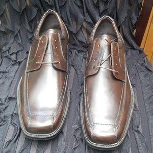 Johnson & Murphy Dress Shoes